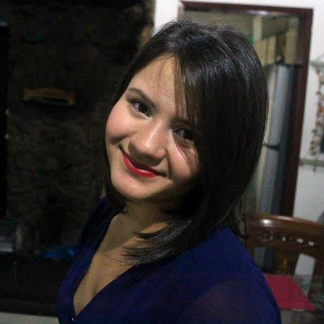 Paola Duarte