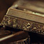 11 datos interesantes acerca del chocolate que probablemente no sabías
