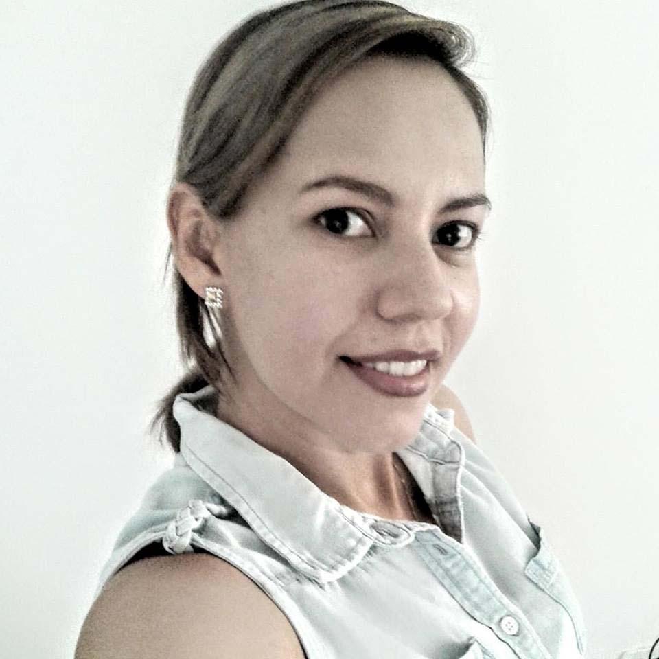 Nidia Maldonado